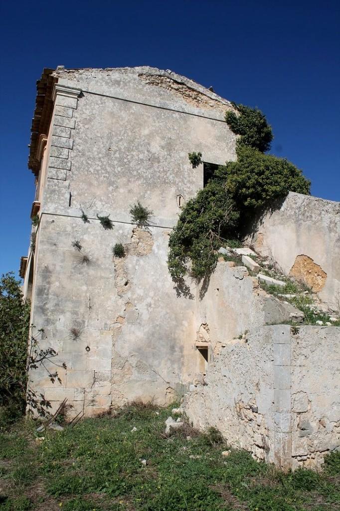 Roccadia 010