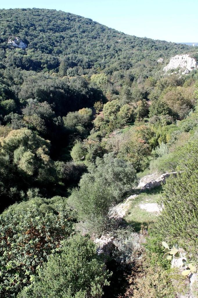 Roccadia 014