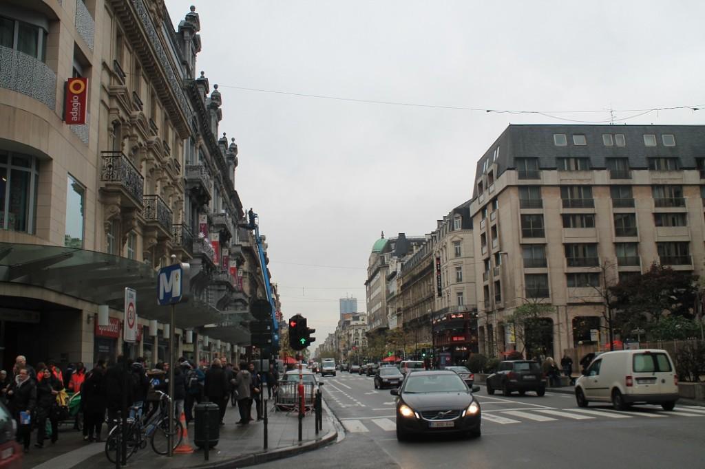 Bruxelles 008