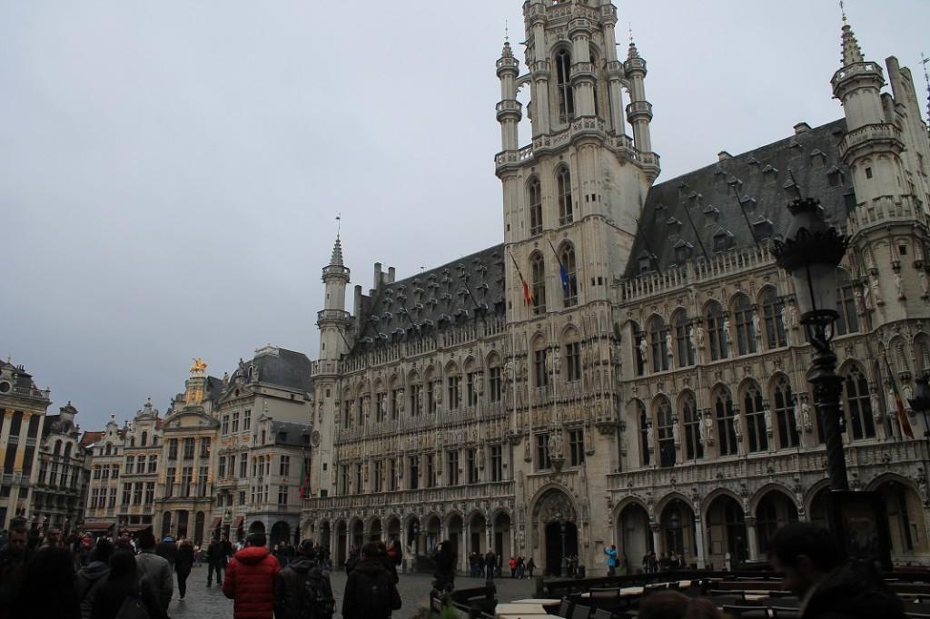 Bruxelles 016