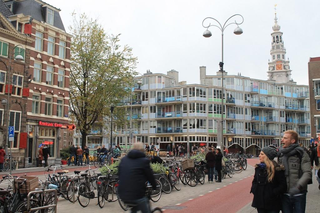 Bruxelles 049