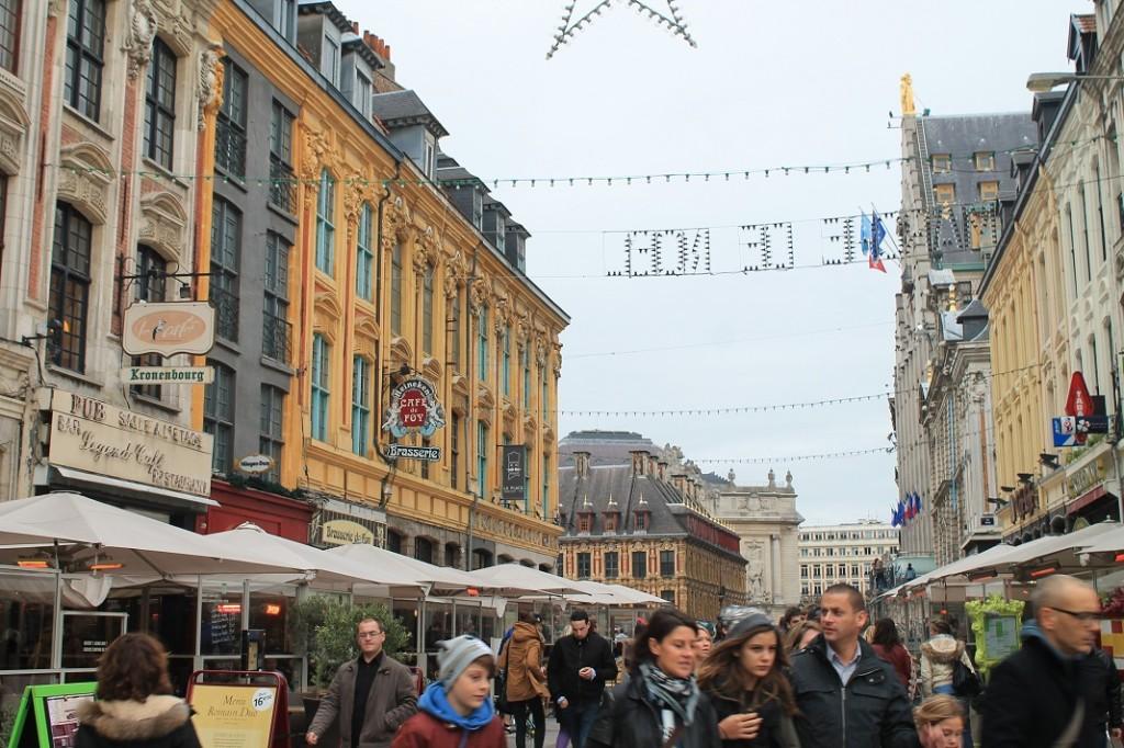 Bruxelles 073