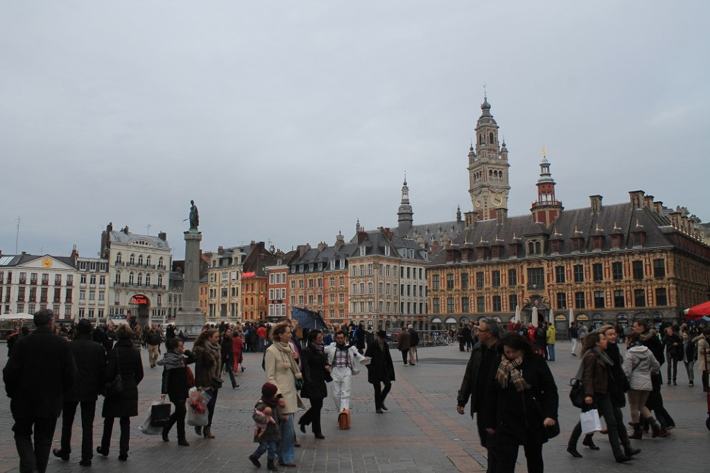 Bruxelles 075