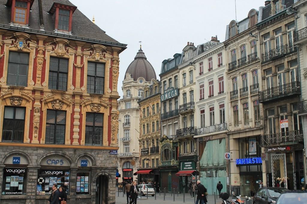 Bruxelles 076
