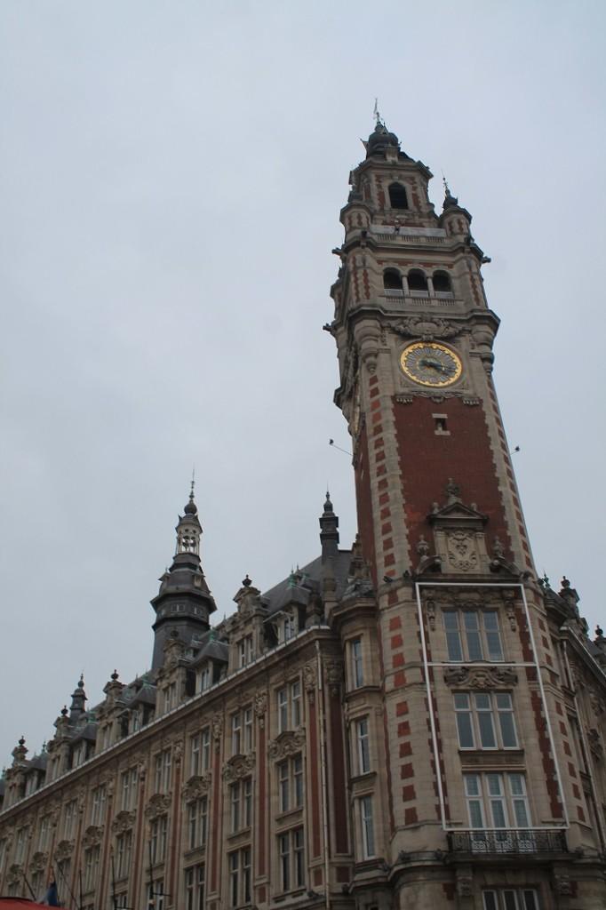 Bruxelles 082