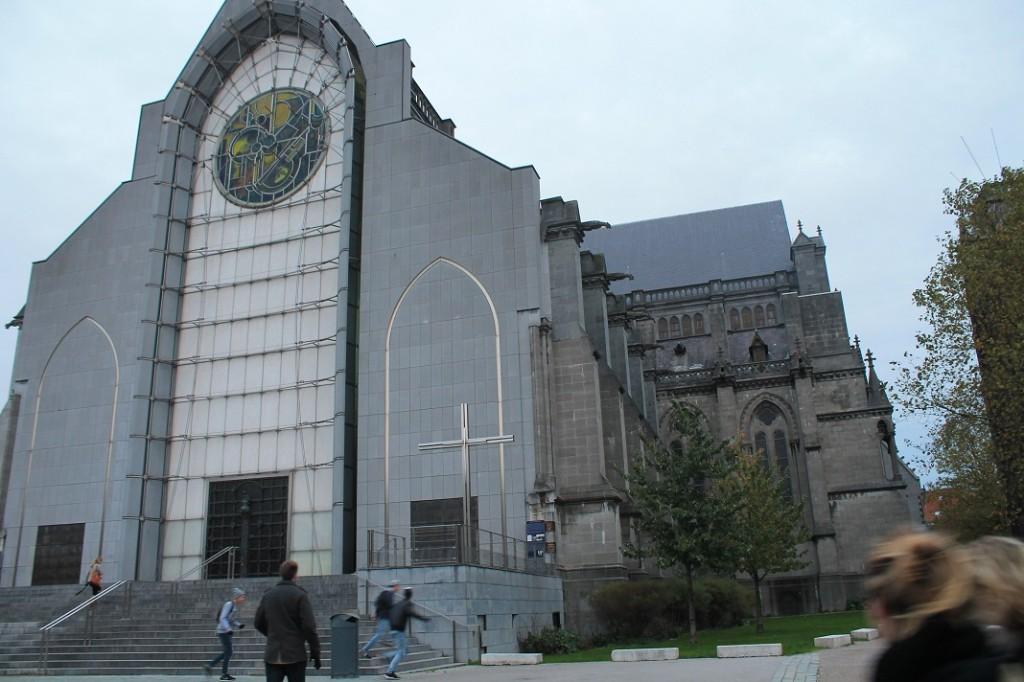 Bruxelles 086