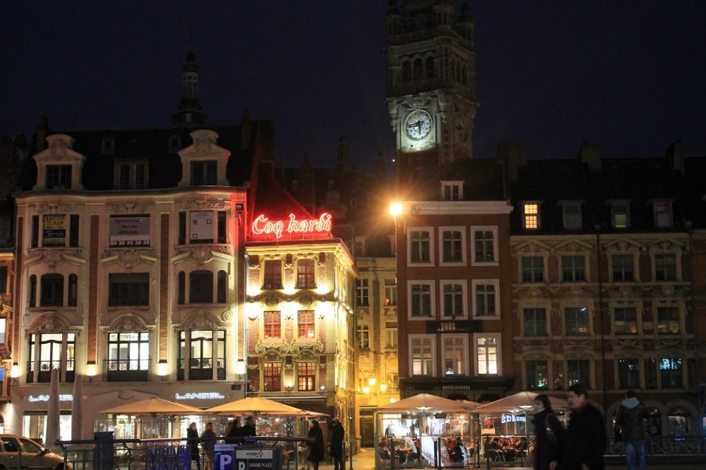Bruxelles 089