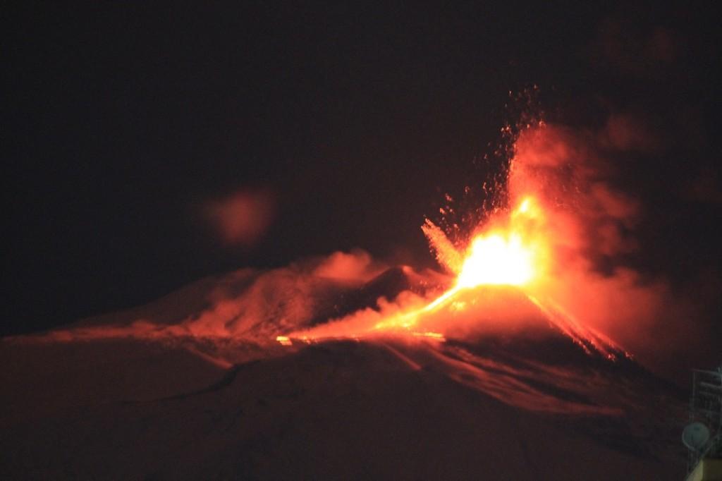 Etna 004