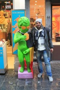 Bruxelles 030
