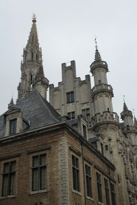 Bruxelles 031