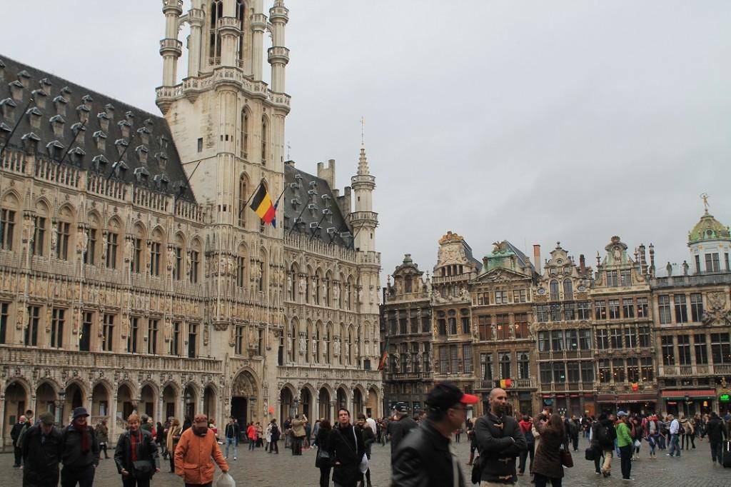 Bruxelles 035