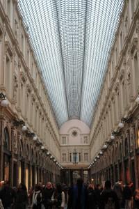 Bruxelles 037