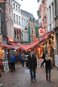 Bruxelles 039