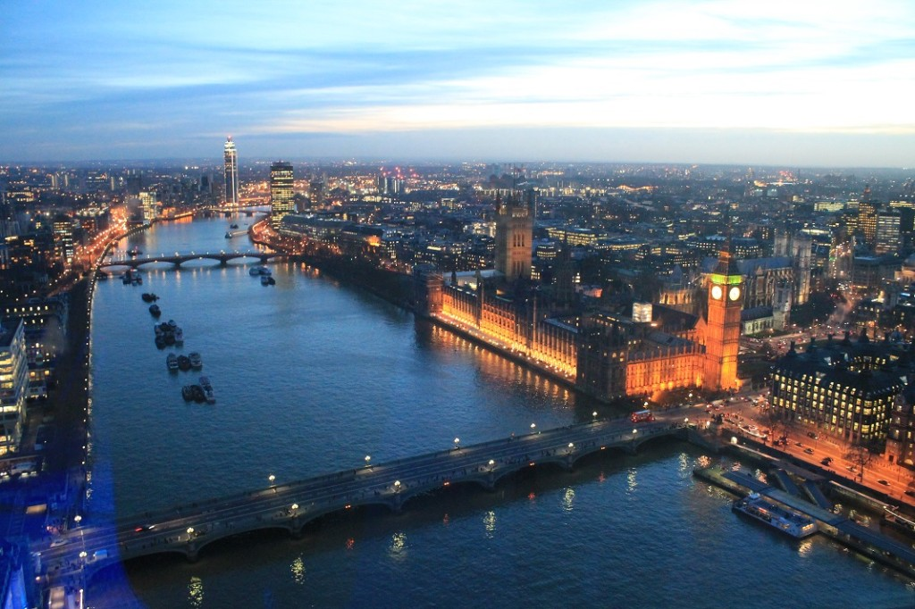Londra-Berlino 047