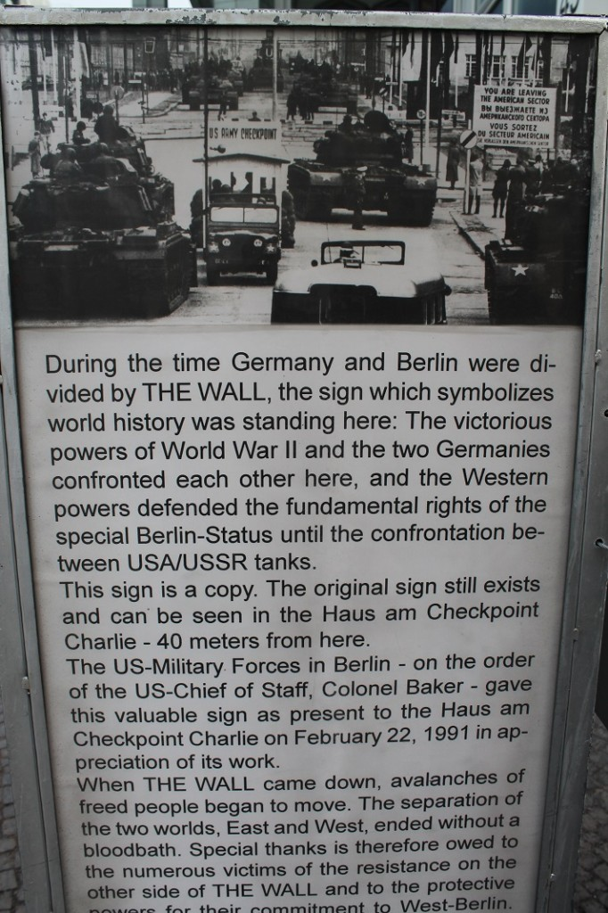 Londra-Berlino 138