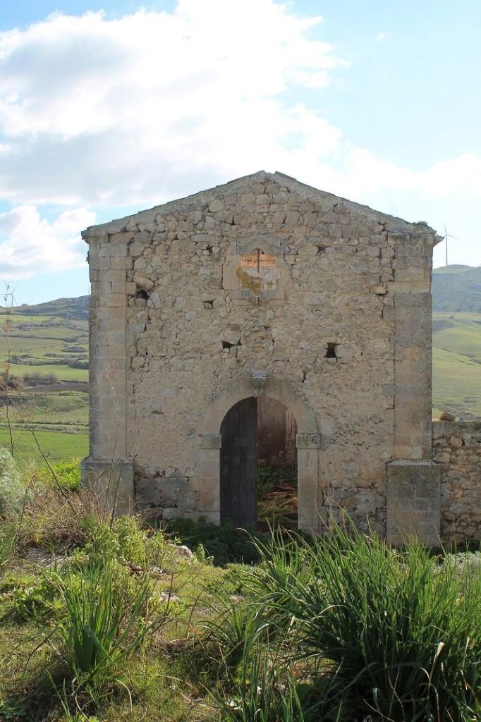 Mongialino 024
