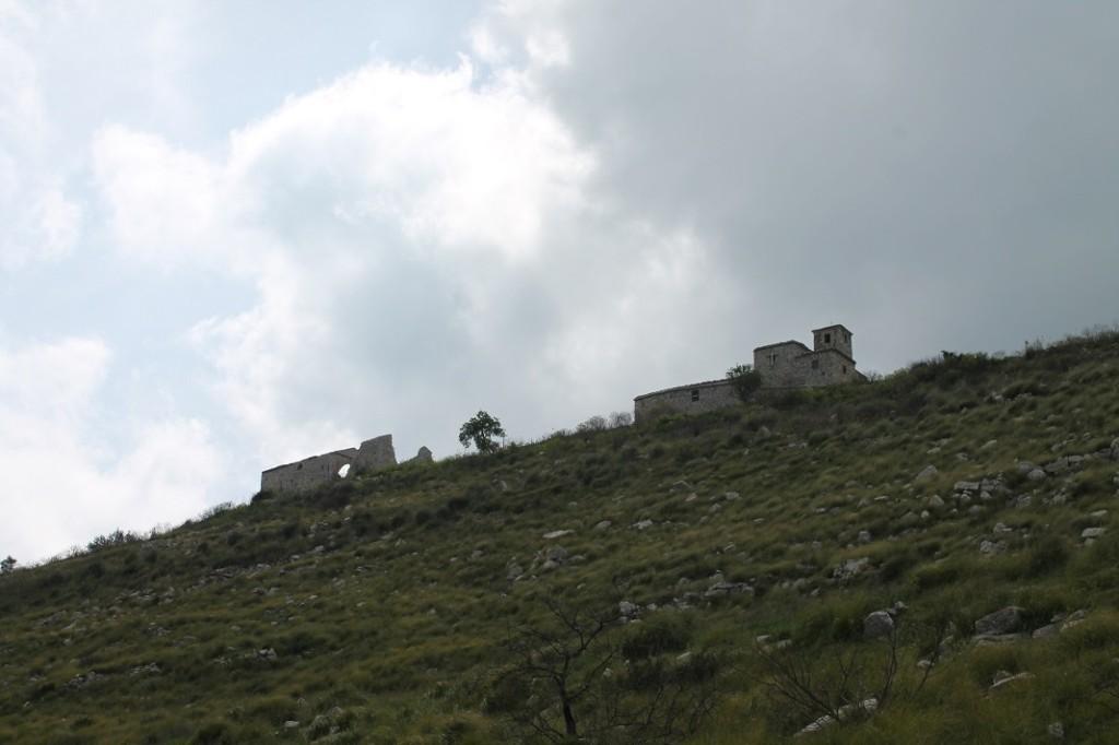Monte Scarpello 040