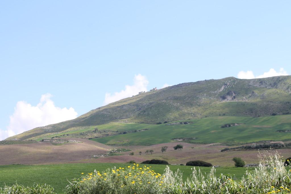 Monte Scarpello 067