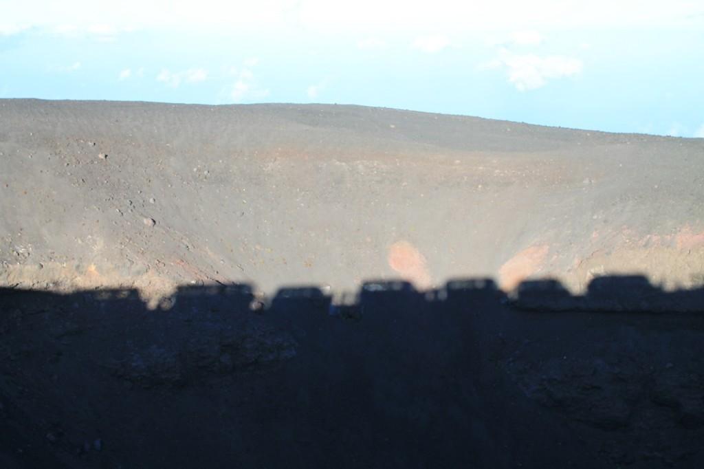 Etna Nord 009