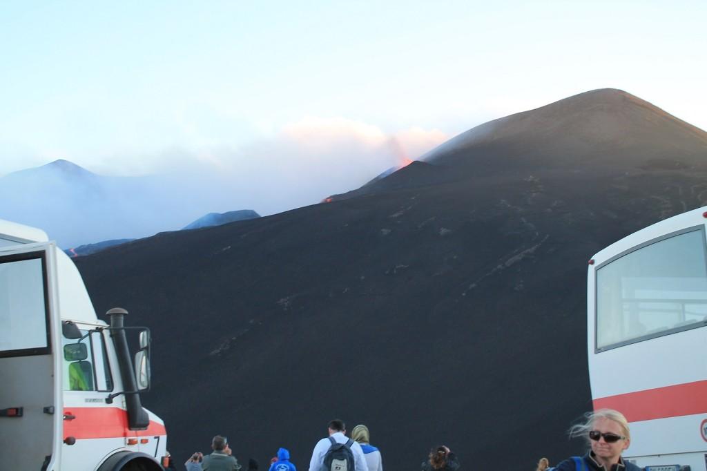 Etna Nord 035