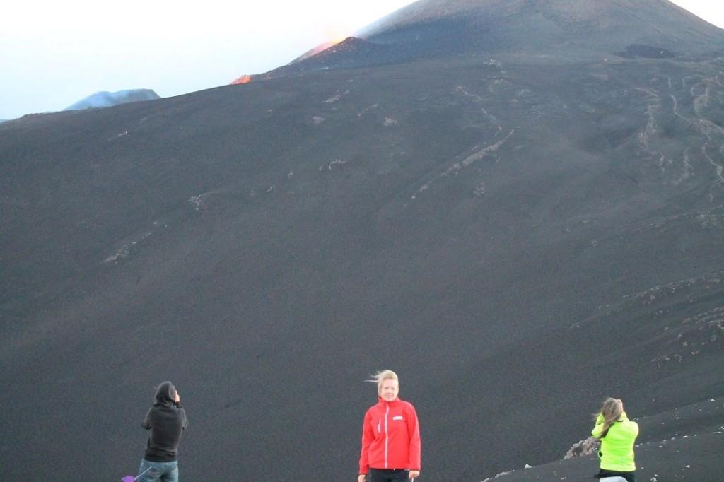Etna Nord 037