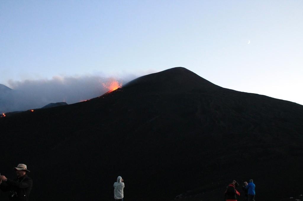 Etna Nord 048