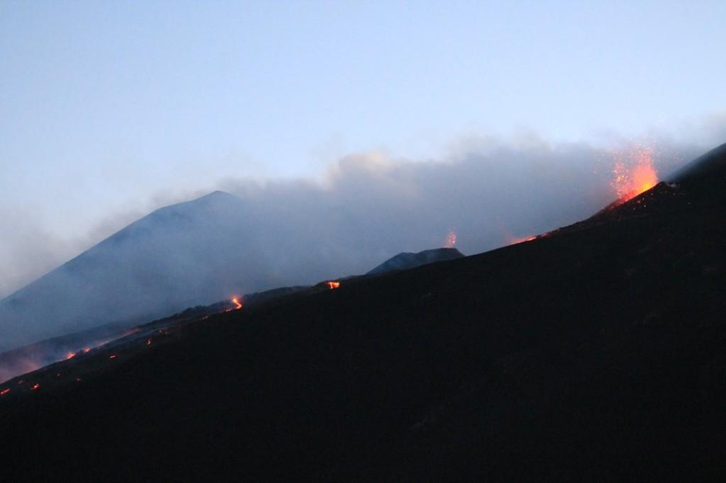 Etna Nord 050